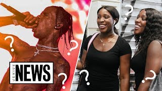 How Well Do Travis Scott Fans Know His Music? | Genius News