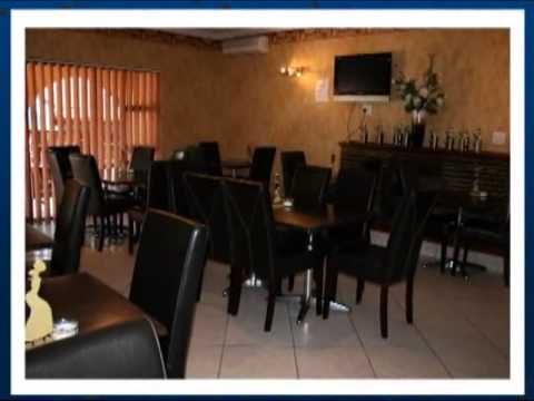 Africa Centre Airport Lesuire Hotel Conference Venue O R Tambo Airport, Gauteng East Rand