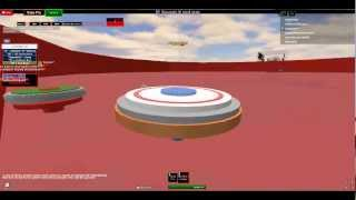 the best beyblade battle move in roblox bye jose9182 and its my profile jose9182