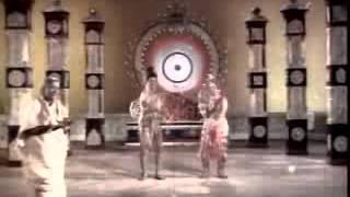 Tagha Tagha Ena Aadava flv   YouTube 240p