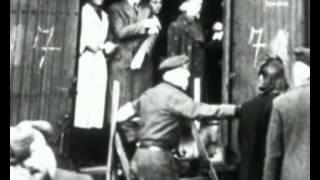 History Files Speciale - Chi ha tradito Anna Frank