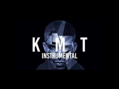 Drake – KMT (Feat. Giggs) [FULL SONG]