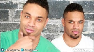 Girlfriend Wants Me To Be Circumcised..... @hodgetwins