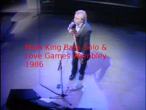 level 42 love meeting love lyrics Level 42 'lessons in love' added on 16th feb 2014 notify me by e-mail when level 42 'lessons in love' lyrics are available.