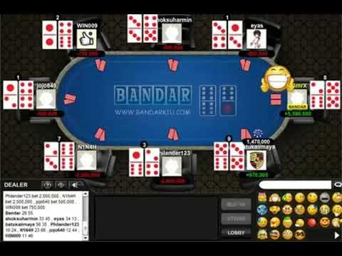 Motorqq - Situs Poker, Bandar Q, Sakong Online, Bandar Domino Qq Online,