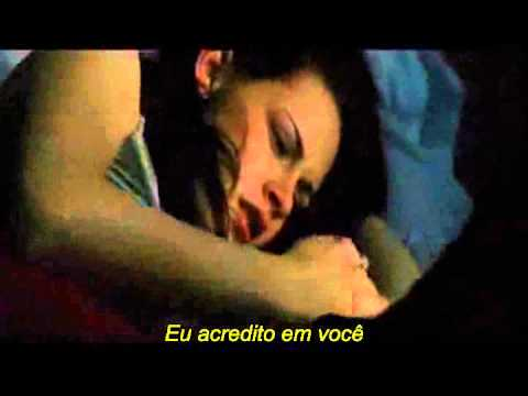 Evanescence - Taking Over Me legendado