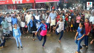Flash mob for Mylanchithumba, poonoor,kozhikode thumbnail