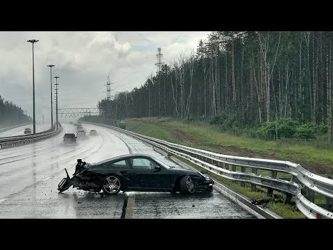 Download Youtube: Что делать с Porsche 911? Решать вам...