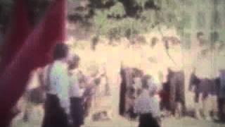1 сентября 1980 г.  школа № 28  г.  Керчь, СССР
