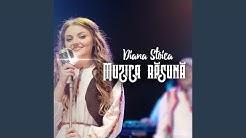 Diana Stoica Muzica Răsună Official Video