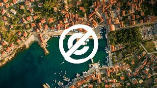 Ikson - Explore — Vlog No Copyright Music / Copyright Free Background Music for YouTube Videos