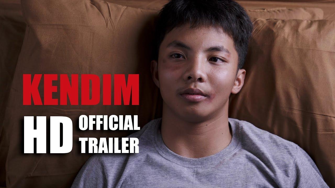 KENDIM | Official Trailer 2020 | รู้จักตัวตน ค้นพบตัวเอง