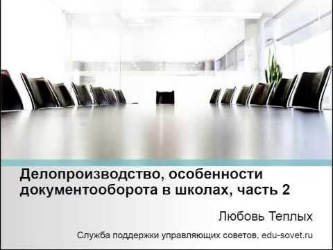 Автоматизация аудита в IT Аудит: Аудитор