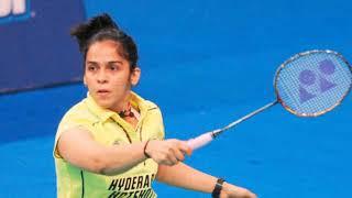 Tokyo Games 2020: Saina Nehwal, Kidambi Srikanth race against time to seal Olympic berths