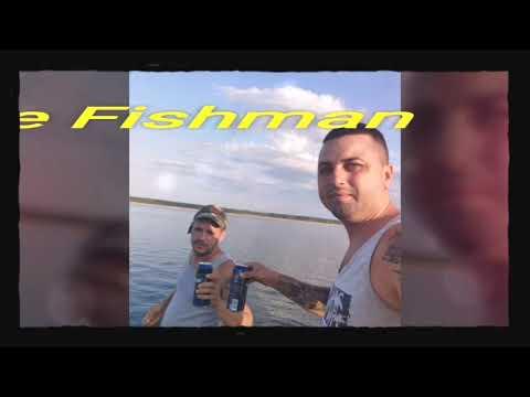 Pescuit pe Olt pe 2 Baraje celebre Arcesti și Ionesti