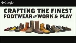 Marion Ohio Golden Retriever Boots Store  Scioto Shoe Mart Now Carries Golden Retriever Boots