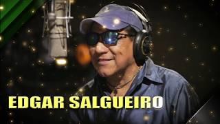 SPOT PASITO TUN TUN (Edgar Salgueiro Feat. Orq. Millennium)