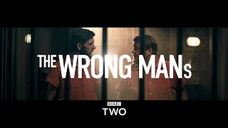 The Wrong Mans - Series Two: Teaser Trailer - BBC Two