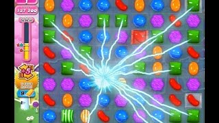 Candy Crush Saga Level 948        NO BOOSTER
