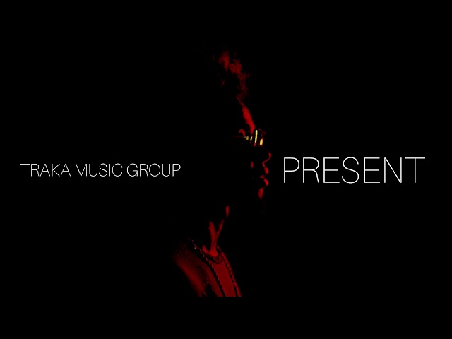 WENDYYY -- M APRANN Feat Jeff Prosper