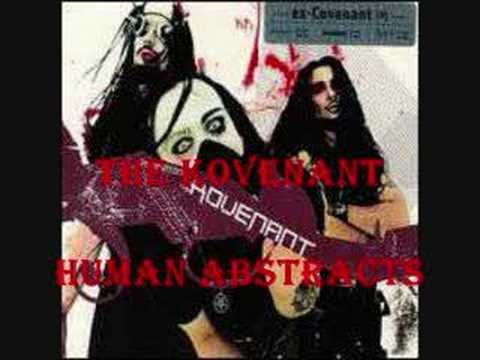 The Kovenant - Human Abstracts