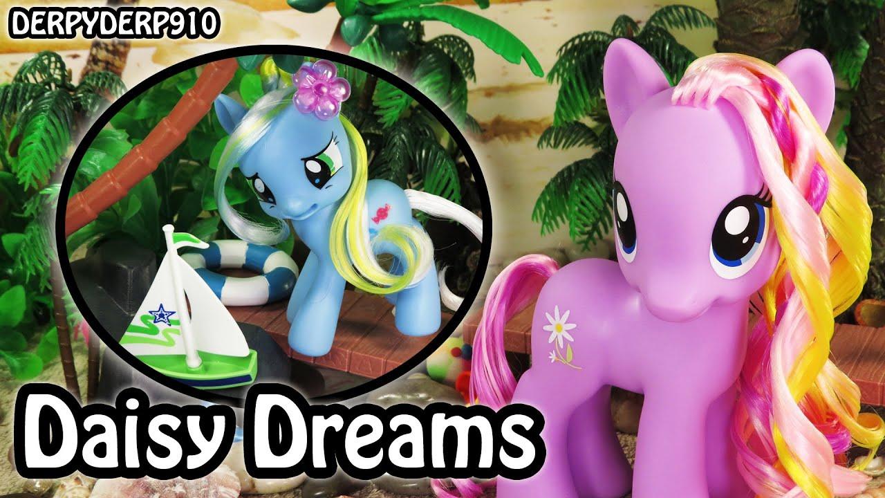 My Little Pony Lily Blossom  eBay