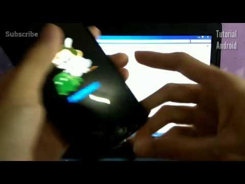 tutorial-mi5c-unlock-bootloader-bagi-yang-ubl-xiaomi-gagal-wajib-cek-ini...