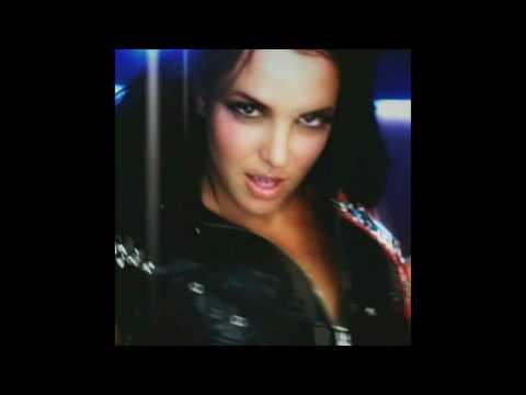 Britney Spears VS Abba - Gimme More (Ronen Mizrahi Mix)