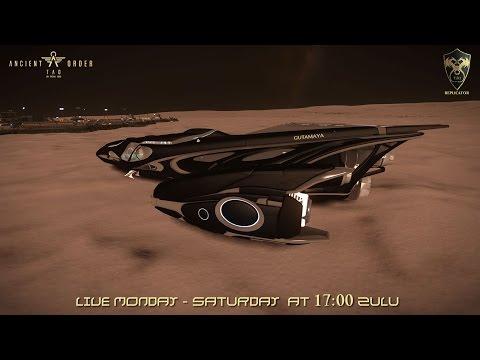 TAO Expanding The Imperial Fleet CG (Community Goal)
