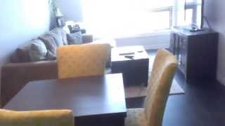 Element Allston - Floor Plan J Video - 65 Brainerd