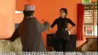 Manohara - Sukkur & Lessy.avi