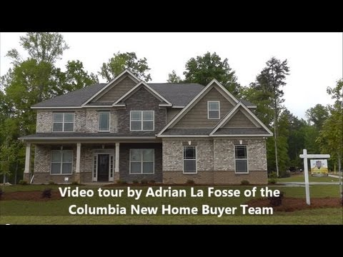 Victoria Floorplan By Mungo Homes In Columbia Sc Funnydog Tv