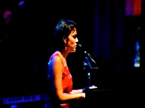Norah Jones - Waiting