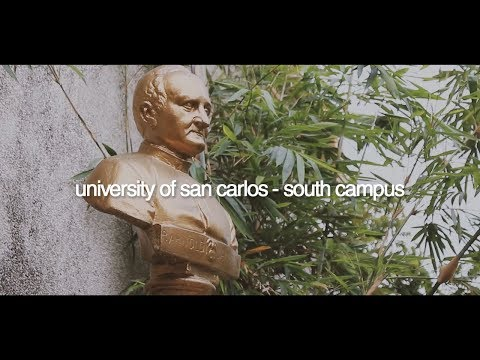 Promotional Video | University of San Carlos - South Campus