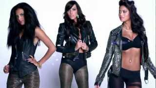 Repeat youtube video ADICT - Dis Moi Tout (Clip Officiel)