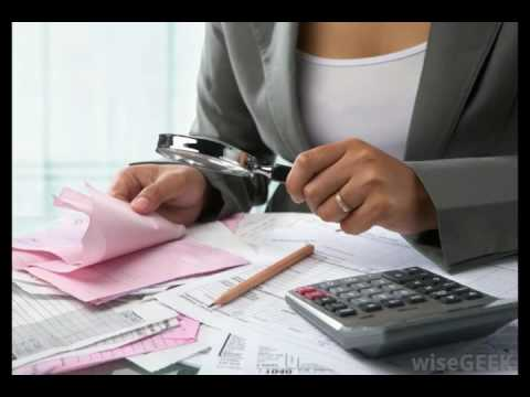 What is a Corporate Audit
