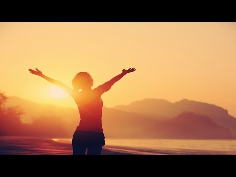 Guided Confidence Meditation for Teens, Kids (& adults too!) Relax & Believe in the power of now