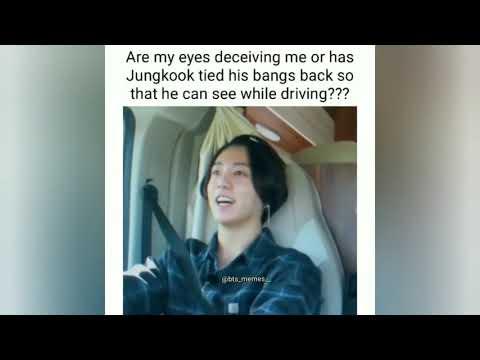 ARMY Tweets/BTS Memes Cuz BON VOYAGE Season 4 Is Coming