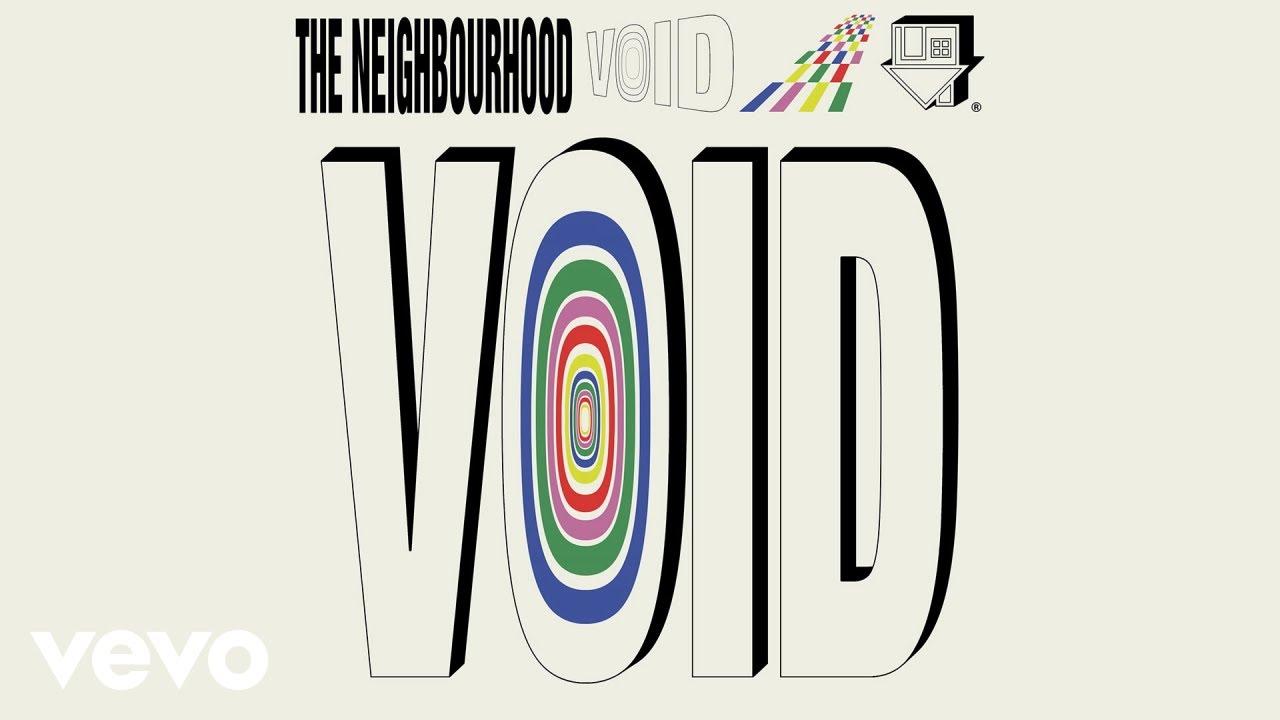 the-neighbourhood-void-audio