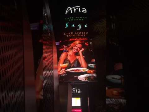 Street Advertising p8 Outdoor LED Display, led billboard display