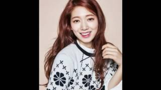 [韓劇 《Doctors》 OST Part.2] Younha - Sunflower_中韓字幕