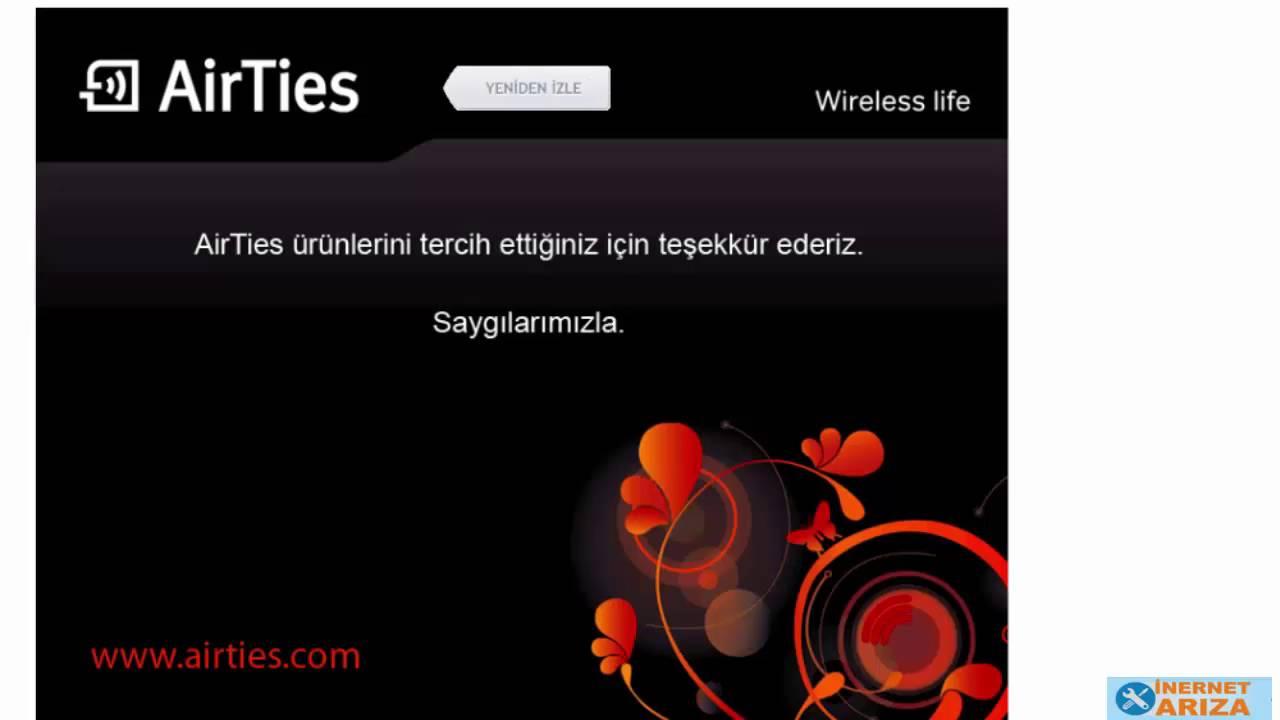 AIRTIES AIR 5440 DOWNLOAD DRIVERS