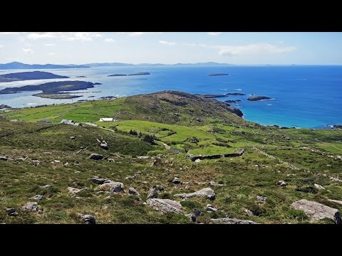 10 Best Places to Visit in Ireland - Ireland Travel Video