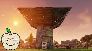INSTANT FORT GRENADE!? - New Fortnite Update - Legendary Commentary - Epic Fortnite