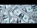 HDFC NET BANKING and money transfer - YouTube