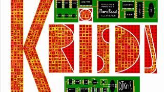 Lizard  KrysDj remix