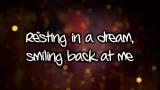 Скачать Nightwish Rest Calm Lyrics