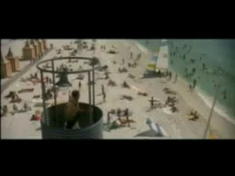 Jaws, Jaws 2,Jaws 3D, Jaws Revenge Trailers