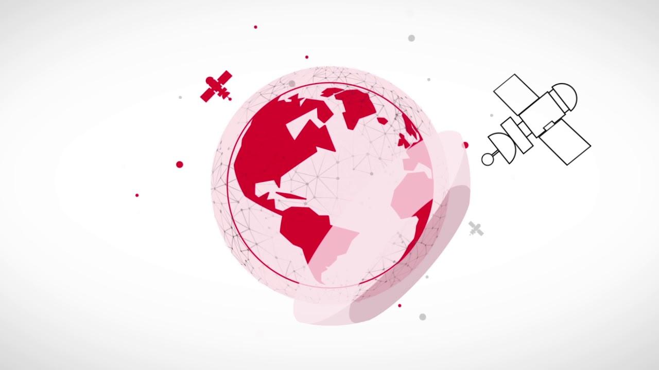 Satellite Broadcasting | Satellite TV Distribution | FTA