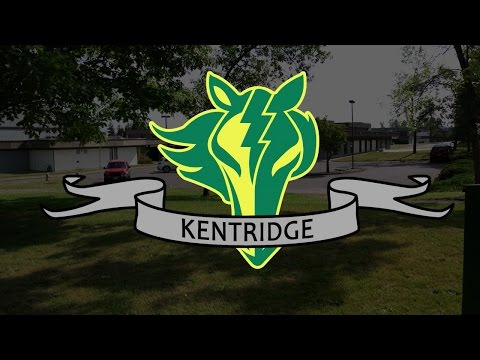 Welcome to Kentridge High School (2015 NSBA Kentridge Site Visit)
